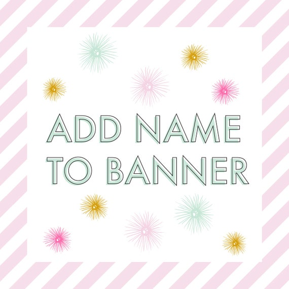 how to add a banner at ark-servers.net