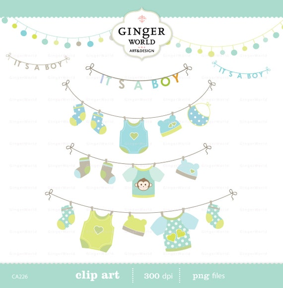 Onesie Baby Shower Invitation as perfect invitations example