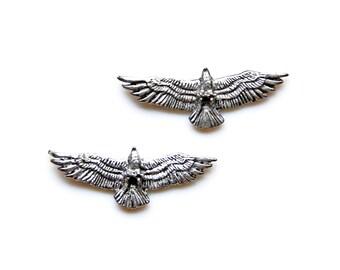 Eagle Cufflinks