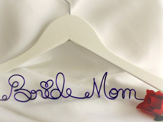 Mother of the Bride Or Groom Gifts, Unique Gift Ideas Bridal Party