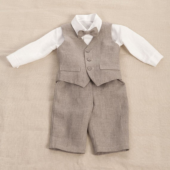 You searched for: linen baby clothes! Etsy is the home to thousands of handmade, vintage, and one-of-a-kind products and gifts related to your search. No matter what you're looking for or where you are in the world, our global marketplace of sellers can help you find unique and affordable options. Let's get started!