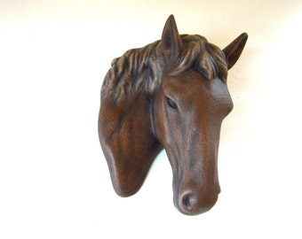 Popular items for ceramic horses on Etsy