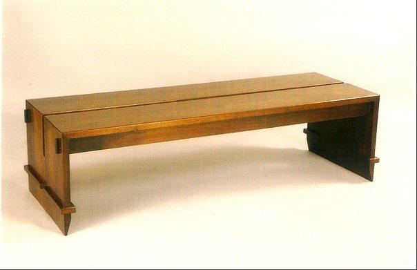morning meditation tea table - photo #40
