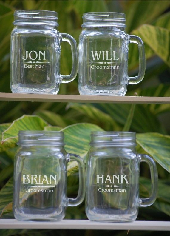 Personalized Beer Mugs Wedding Gift : Beer MugsCustom Beer GlassPersonalized Beer MugWedding Gift ...