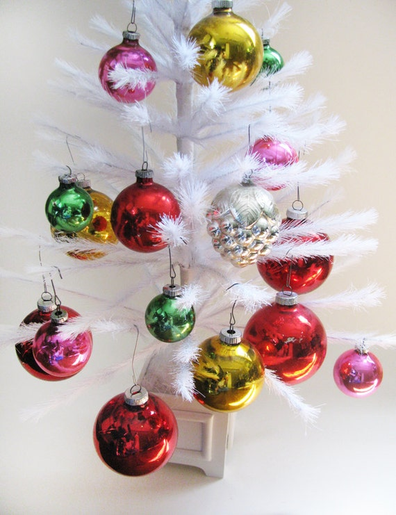 German Ornaments Christmas