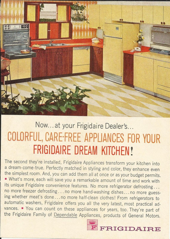 Pee in the frigidaire - 2 9