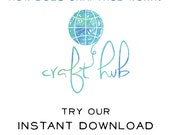 Try Our Instant Download Service