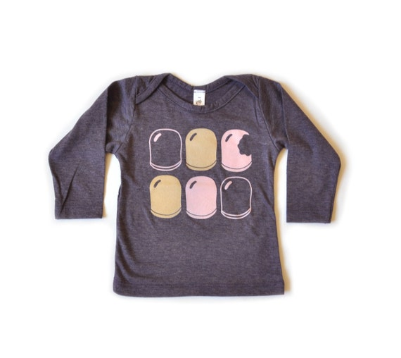 Items similar to CLEARANCE Baby Boy Shirt Toddler Boy
