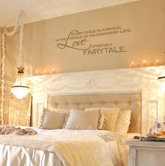 Romantic Bedroom Wall Decor Ideas wall art bedroom > pierpointsprings