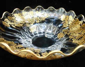 Popular Items For Centerpiece Bowl On Etsy