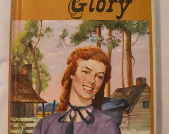 1951 Sudden Glory By Cid Ricketts Sumner