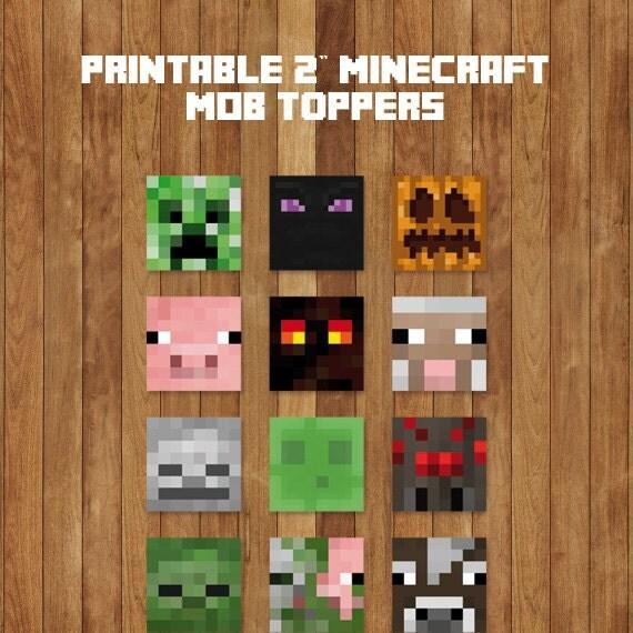 Minecraft Cake Designs Joy Studio Design Gallery Best