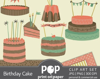 Royalty free paper Etsy