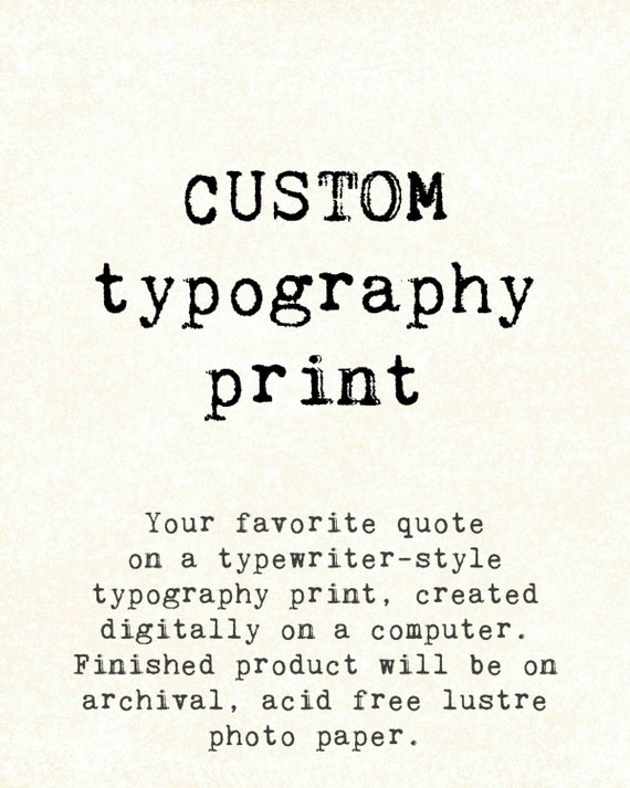 Custom resume writing quotes