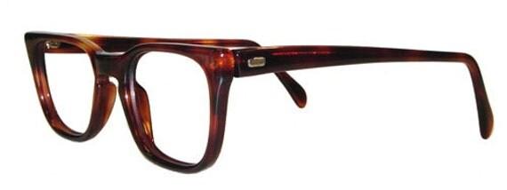 Vintage Eyeglass Frames Etsy : Unavailable Listing on Etsy
