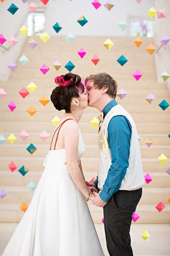 weddingchaplain wedding decor