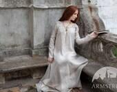 "Medieval Robe ""Sansa"" - armstreet"