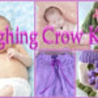 LaughingCrowKnits