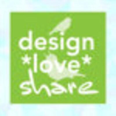 designloveshare