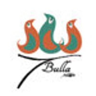 Bullabags