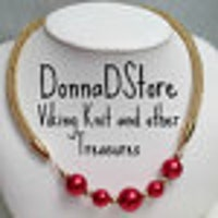 DonnaDStore