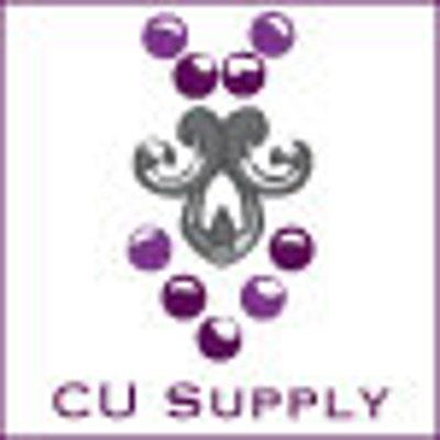 CUSupplyShoppe