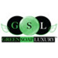 greensoapluxury