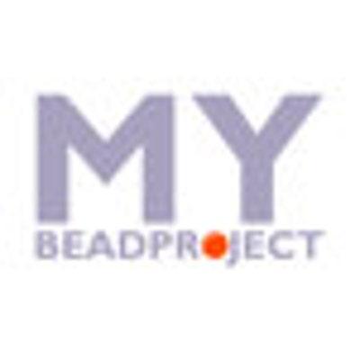 mybeadproject