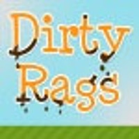 DirtyRags