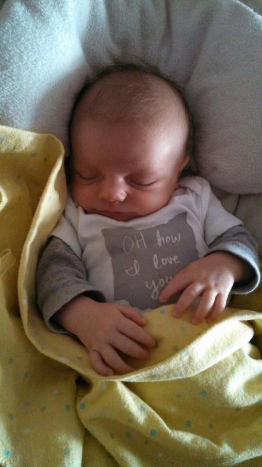 Ohio baby clothing ohio baby gift ohio bodysuit ohio love for T shirt printing westerville ohio