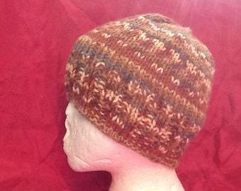 Truffle Hat