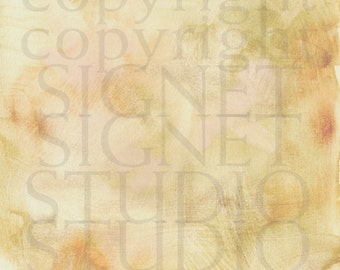 Artistic Instant Download Painted Texture Background or overlay for scrapbooking, art projects and crafts