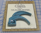 Griffi Glass Gripper Brand new in package
