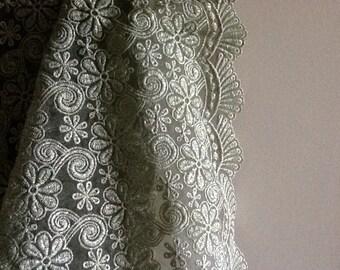 SAGE GREEN LACE. bridal wedding clothing. etsy australia