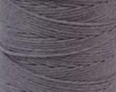 4 Ply 10 Yards Irish Waxed Linen Crawford Cord LAVENDER 420227