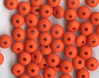 CHUBz   orange