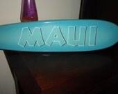 surfboard-MAUI