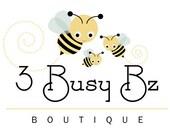 Private Listing for BoutiqueMe