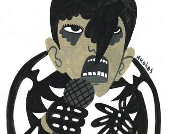 Danzig II