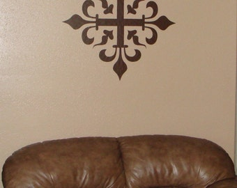 Vinyl Decal Wall Decoration Sticker--FREE shipping
