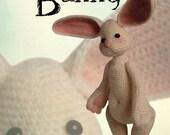 14) Little Bunny