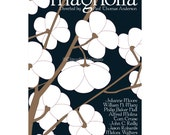 Movie poster print Magnolia 12x18 inches