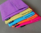 11inch Laptop case, UltraBook sleeve, for 11 inch Macbook Air and others.