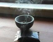Sage Handcrafted Incense Powder