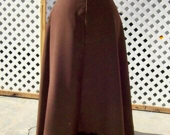 Made to Order 1905 Women's Circular Skirt
