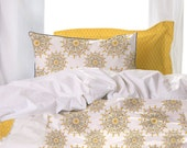 Duvet cover and duvet sets  - Due Design  - Choose your fabrics