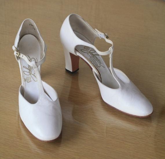 Johansen Shoes Reviews