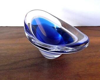 Popular Items For Sweden Glass On Etsy