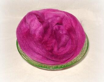 Nylon--Raspberry 1/2 oz
