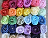 Baby Wrap - Photography - Baby Boy or Baby Girl - Cheesecloth Wrap - Maternity Photo Wrap - Photography Prop - You Choo